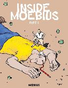Cover-Bild zu Giraud, Jean: Moebius Library: Inside Moebius Part 1