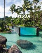Cover-Bild zu Ehmann, S. (Hrsg.): OASIS !