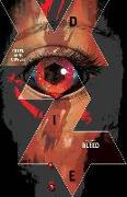 Cover-Bild zu Kieron Gillen: Die, Volume 4: Bleed