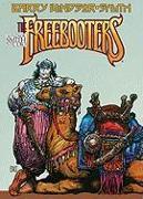 Cover-Bild zu Barry Windsor-Smith: Freebooters h/c