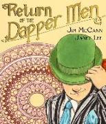 Cover-Bild zu McCann, Jim: Return of the Dapper Men