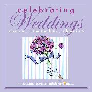 Cover-Bild zu McCann, Jim: Celebrating Weddings