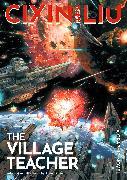Cover-Bild zu Liu, Cixin: Cixin Liu's The Village Teacher