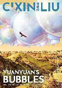 Cover-Bild zu Liu, Cixin: Cixin Liu's Yuanyuan's Bubbles