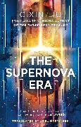 Cover-Bild zu Liu, Cixin: The Supernova Era
