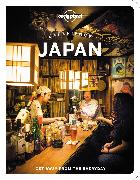 Cover-Bild zu Tan, Winnie: Experience Japan