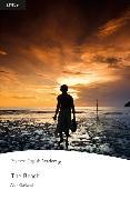 Cover-Bild zu PLPR6:Beach, The RLA 2nd Edition - Paper von Garland, Alex