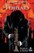Cover-Bild zu Van Lente, Fred: Assassin's Creed: Templars Volume 1: Black Cross