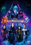 Cover-Bild zu Descendants 3 von Ortega, Kenny (Reg.)