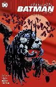 Cover-Bild zu Moench, Doug: Elseworlds: Batman Vol. 2