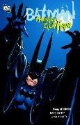 Cover-Bild zu Moench, Doug: Batman: Haunted Gotham