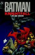 Cover-Bild zu Dixon, Chuck: Knightsend