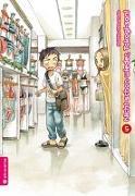 Cover-Bild zu Yamamoto, Soichiro: Nicht schon wieder, Takagi-san 05