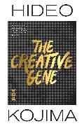 Cover-Bild zu Kojima, Hideo: The Creative Gene
