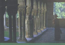 Cover-Bild zu Stille. 102102