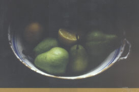 Cover-Bild zu Stille. 102103