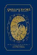 Cover-Bild zu Colleen Coover: SMALL FAVORS