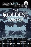 Cover-Bild zu Antony Johnston: The Coldest Winter: Atomic Blonde Prequel Edition