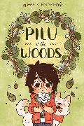 Cover-Bild zu Mai K. Nguyen: Pilu of the Woods