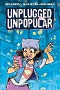 Cover-Bild zu Mat Heagerty: Unplugged and Unpopular