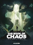 Cover-Bild zu Dorison, Xavier: The Book of Chaos