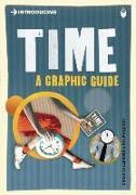 Cover-Bild zu Callender, Craig: Introducing Time