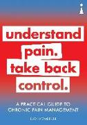 Cover-Bild zu Walton, David: A Practical Guide to Chronic Pain Management