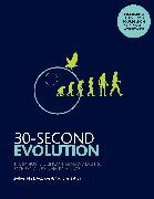 Cover-Bild zu Fellowes, Mark: 30-Second Evolution