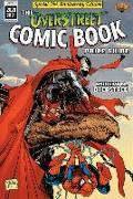 Cover-Bild zu Robert M. Overstreet: The Overstreet Comic Book Price Guide Volume 50 - Spider-Man/Spawn