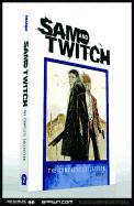 Cover-Bild zu Brian Michael Bendis: Sam and Twitch: The Complete Collection Book 2
