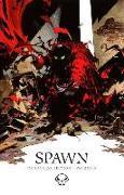 Cover-Bild zu Todd McFarlane: Spawn: Origins Volume 6