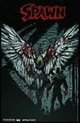 Cover-Bild zu Todd McFarlane: Spawn: Origins Volume 4