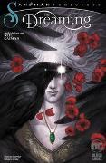 Cover-Bild zu Gaiman, Neil: The Dreaming