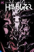 Cover-Bild zu Spurrier, Simon: John Constantine, Hellblazer Vol. 2: The Best Version of You