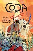 Cover-Bild zu Spurrier, Simon: Coda Vol. 1