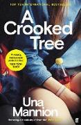 Cover-Bild zu Mannion, Una: A Crooked Tree