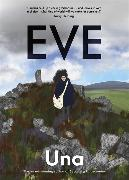 Cover-Bild zu Una: Eve: the new graphic novel from the award-winning author of Becoming Unbecoming