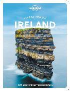 Cover-Bild zu Albiston, Isabel: Experience Ireland