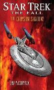 Cover-Bild zu McCormack, Una: The Fall: The Crimson Shadow