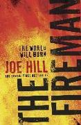 Cover-Bild zu Hill, Joe: The Fireman