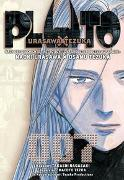 Cover-Bild zu Productions, Tezuka: Pluto: Urasawa X Tezuka 7