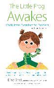 Cover-Bild zu Snel, Eline: The Little Frog Awakes