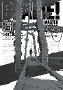 Cover-Bild zu Nihei, Tsutomu: BLAME!, 6