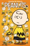 Cover-Bild zu Scott, Vicki: Peanuts 06: Klotzkopf