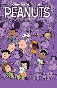 Cover-Bild zu Schulz, Charles M: Peanuts Vol. 6