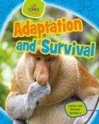 Cover-Bild zu Spilsbury, Louise: Life Science Stories Pack A of 6