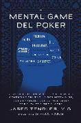 Cover-Bild zu Il Mental Game Del Poker von Tendler, Jared