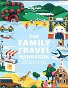 Cover-Bild zu The Family Travel Handbook von Lonely Planet