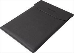 Cover-Bild zu Cover Pocketbook InkPad X Envelope schwarz