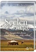 Cover-Bild zu Seelenwege von Ruschinski, Ina